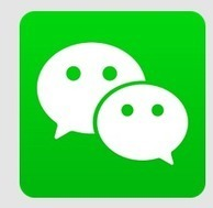 5 Best Chat Messenger Apps for Android - TechieGIG | El rincón de mferna | Scoop.it