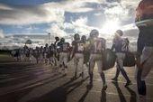 Sports specialization trend costs teens, schools   Sports   Scoop.it