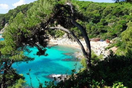 Lloret de Mar – Unforgettable Holiday | Travel | Scoop.it