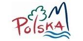 Video Poland - Pre Carpathian (Podkarpacki) - Food & Wine - ULocaliZ | The Haxel Post - Taste of Poland | Scoop.it
