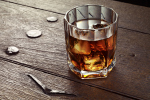 Whisky Restores Sight in Man Blinded by Vodka | Quite Interesting News | Scoop.it