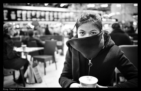 Revisiting the Leica M8 - Ming Thein | Photographer | Leica M Photography | Scoop.it