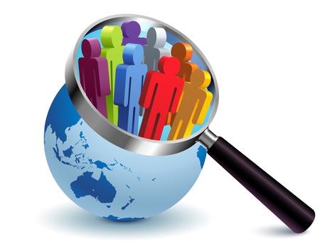 Aprendizaje basado en la investigación (ABI) | Aprendizaje basado en investigacion | Scoop.it