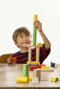 game titles for toddler | ahmadnahaas on Xanga | yamenhawaa | Scoop.it