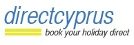 Enjoy Your Dream Holidays With Grecian Bay Hotel, Ayia Napa | Holidays in Cyprus | Scoop.it
