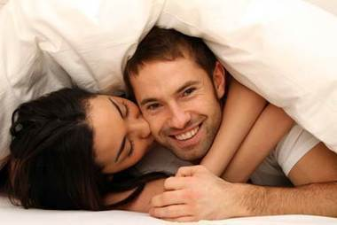 5 Ways to Make a Man Feel Really Loved. | Dating | Scoop.it