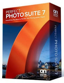 Perfect Photo Suite V-7 MacOS-XForce Free Download Full Version   MYB Softwares, Games   Scoop.it