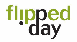 "Educators Encouraged to Flip a Lesson on the First ""Flipped Day"" 