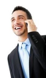Warm Market MLM Prospecting Tips   Phil Sanko.com   Network Marketing Training   Scoop.it