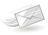 E-mailmarketing: 12 tips voor een hoger doorklikpercentage | digital marketing & design | Scoop.it