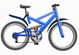 AVVOCATI E MOBILITA' SOSTENIBILE: UNA SFIDA DA VINCERE (PEDALATA ASSISTITA) | biciclette elettriche | Scoop.it