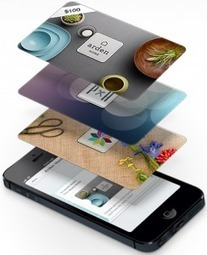 How Square Is Changing the Credit Card Industry | creditcardprocessing | Scoop.it