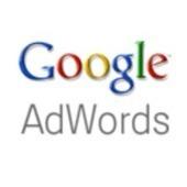 Google AdWords offre plus de visibilité sur les concurrents | Mikael Witwer Blog | Scoop.it