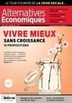 Michel Abhervé » Blog Archive » Les emplois d'avenir dans le ... | La formation et l'emploi | Scoop.it