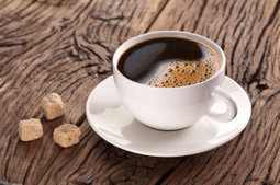 Increasing consumption of coffee associated with reduced risk of type 2 diabetes, study finds | Erba Volant - Applied Plant Science | Scoop.it