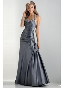 Prom Dresses Shop | White, Pink, Black, Green Prom Dresses UK | Unique Princess Prom Dresses | dresses | Scoop.it