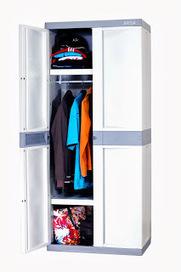 lemari plastik gantung | yogyakarta driver | Scoop.it