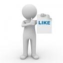 Mejora la interacción de tus seguidores con Facebook   SEO y Wordpress   Scoop.it