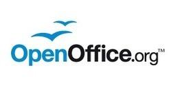 Top 3 Free alternatives to Microsoft Office | computerlearnhow.com | #AusELT Links | Scoop.it