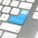 Cloud Computing: sei già tra le nuvole? | Frogmarketing | Scoop.it