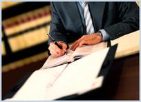 Assurance-vie : le cas du décès du souscripteur ? | Placement financier | Scoop.it