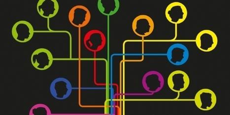 Les bonnes pratiques marketing, terreau d'un social selling réussi - Dossier : Développement Professionnel | Marketing, e-marketing, digital marketing, web 2.0, e-commerce, innovations | Scoop.it