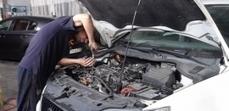 posventa - Los talleres de reparación de Baleares descienden su actividad un 50% en tres años | solo moises | Scoop.it