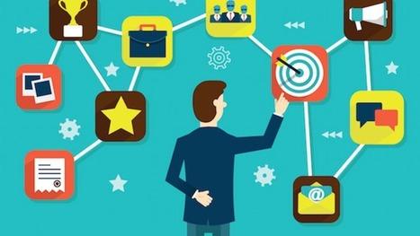 Le Chef de Projet Expérience Client : Chef d'orchestre de la Satisfaction Client | Nouveaux territoires du marketing | Scoop.it