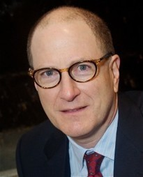 Andrew Sobel, on the power of asking questions | SmartBlogs | Organizational Development & Leadership | Scoop.it