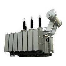 What you should know about Industrial Transformers? | Business & Technology News | Scoop.it