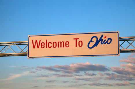 New Ohio Law Doubles Car Insurance Requirements | Freeway Insurance | Auto Insurance News | Scoop.it