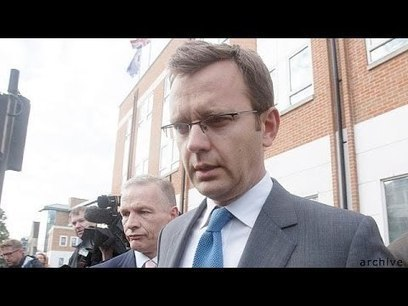 British PM's former spin doctor found guilty in phone hacking scandal - YouTube   #Mobile, #Web, #Android, #IOS, #GOOGLE, #APPLE, #codes #examples #Javascript #angular #jquery   Scoop.it