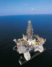 Rig Survivor Blames BP's `Screwed-Up Plan' for Gulf Oil Blowout | CRJS340-BP Oil Spill | Scoop.it