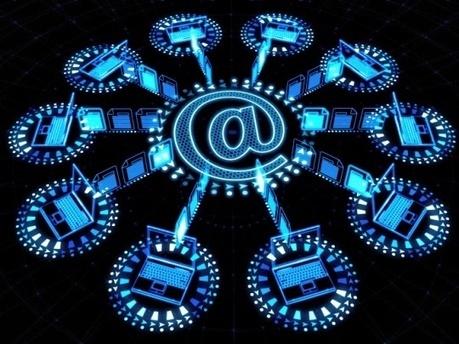 Project #NETRA - The Indian Internet Surveillance   #Security #InfoSec #CyberSecurity #Sécurité #CyberSécurité #CyberDefence & #DevOps #DevSecOps   Scoop.it