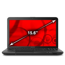 Toshiba Satellite C850-ST3NX3 Review | Laptop Reviews | Scoop.it