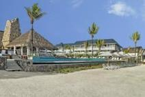 """Centara helps """"tie the knot"""" in magical Mauritius - Forimmediaterelease.net (press release) 