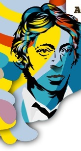 Serge Gainsbourg, aux Graph Et Cætera... ‹ OWNI | L'actualité du webdocumentaire | Scoop.it