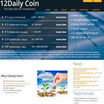 Invertir en bitcoins y retira dinero todos los días | Dropshipping España | Scoop.it