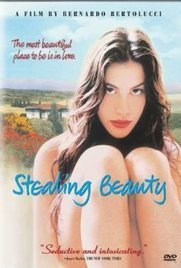 Watch Stealing Beauty Movie [1996]  Online For Free With Reviews & Trailer   Hollywood on Movies4U   Scoop.it