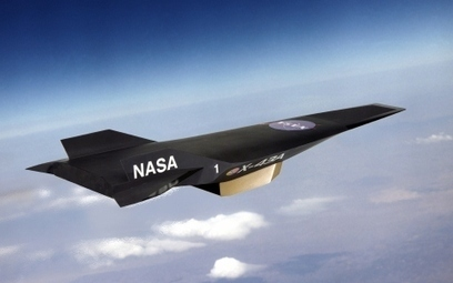 Top 10 Fastest Jet Aircrafts of the World in 2013 | Top 10s | Scoop.it