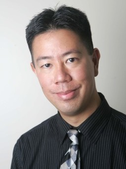 How to Use Social Media in Health Care | Q&A With Kevin Pho | Healthcare communications | Scoop.it