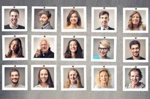 Réseaux d'anciens salariés : pourquoi les ex-collègues restent en contact | E-LEARNING & E-recrutement | Scoop.it