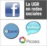 Congreso Internacional Retos Sociales y Jurídicos para los Menores y Jóvenes del Siglo XXI | bullying | Scoop.it
