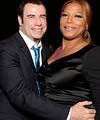 Pharrell Dances With Queen Latifah While Performing 'Happy' On Her Show [Video] - Movie Balla   News Daily About Movie Balla   Scoop.it