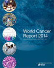 World Cancer Report | DESTROYING OUR HEALTH | Scoop.it