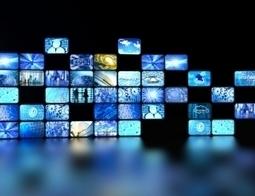 L'innovation pédagogique et de la créativité numériques au Centre Pompidou | Technologie, Pédagogie & Education | Scoop.it