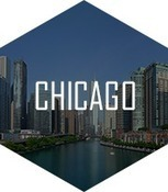 Chicago Taxi , Book a Cab Chicago Airport Taxi Transportation | AsterRIDE | Financial Tips | Scoop.it