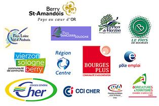 Mon Cher Business - Marketing territorial | Marketing territorial | Scoop.it