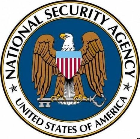 Arizona Senator Introduces Legislation To Nullify NSA | Restore America | Scoop.it