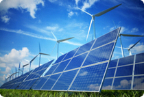 Imagine a world where energy efficiency meets cost effectiveness… | Patrick links | Scoop.it